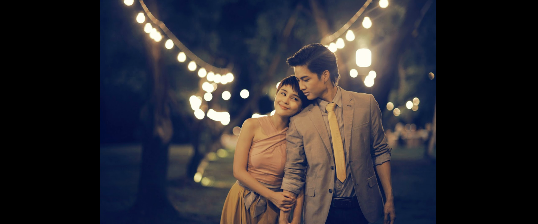 Protected: Rak Luang Lorn รัก ลวง หลอน